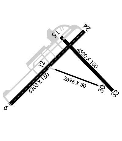 kack airport diagram kack database wiring diagram images kack airport diagram