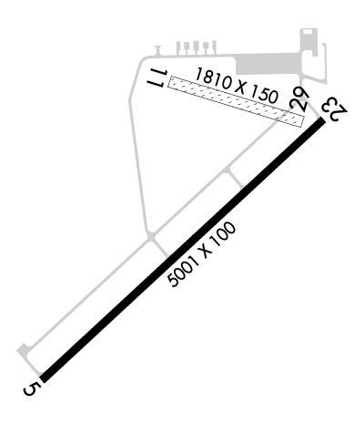 Wiring Schematic For Nutone Intercom Im 3303