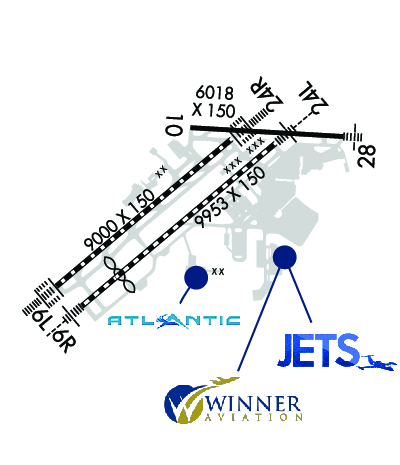 A G Scale Track Wiring - Wiring Diagram Master Blogs • A G Scale Track Wiring on 1:24 scale track, o scale track, train track, s scale track, z scale track, running track, slot car track, tt scale track, n scale track,