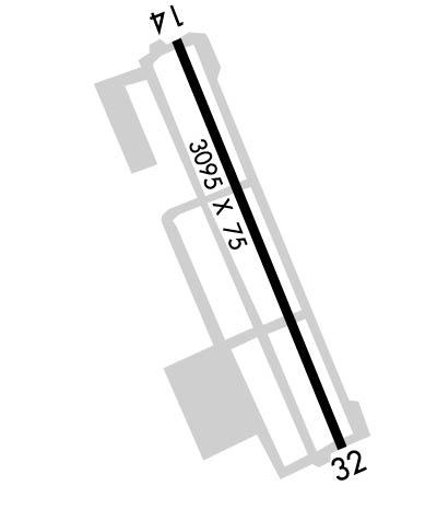 airport  u0026 fbo info for ke16 south cnty arpt of santa clara