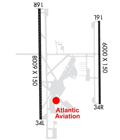 Airport fbo info for keug mahlon sweet field eugene or airport diagram of keug freerunsca Image collections