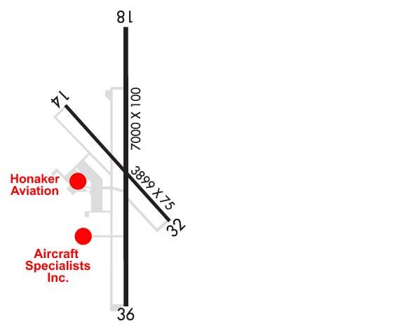 avionics wiring diagram symbols aircraft electrical symbols pdf Basic Aircraft Wiring Symbols avionics wiring diagram symbols 10 30a rv shore power wiring aircraft avionics wiring diagrams for Aircraft Wiring Diagrams