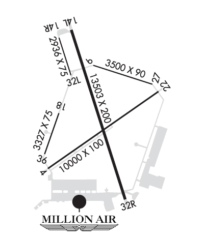 track field diagram  track  free engine image for user