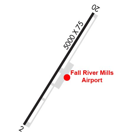 fall river mills jewish single women Get free review and detailed facility report on fall river jewish home, inc, located in 538 robeson st fall river, ma 02720.