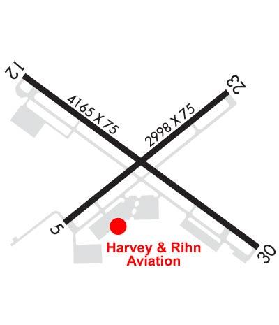 Airport fbo info for kt41 la porte muni la porte tx for La porte tx phone directory