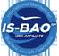 IBAC-ISBAO Logo