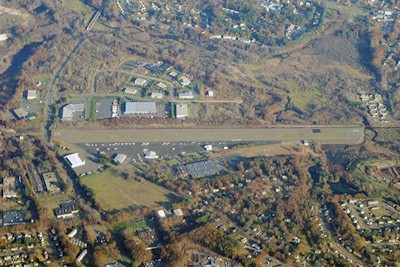 Airport   FBO Info for K4B8 ROBERTSON FIELD PLAINVILLE CT