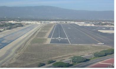 Airport Amp Fbo Info For Kemt El Monte El Monte Ca