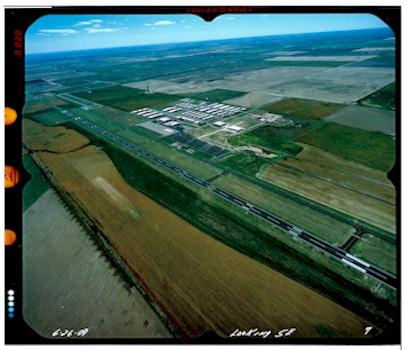 Airport & FBO Info for KFTG FRONT RANGE DENVER CO