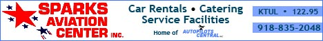 Great Prices  -  Great Friendly Service